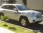 Foto Jeep Grand-Cherokee-Laredo 2012, Arequipa,