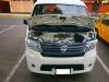 Foto Minivan Hafei Junyi 11 Pasajeros 9mil Km Nueva