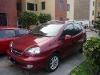 Foto OCASIÓN: Chevrolet Vivant Rojo