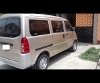 Foto Chevrolet n-300 2013