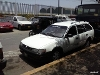 Foto Toyota station wagon año 96 con gnv