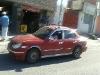 Foto Vendo auto hyundai sonata con linea y acciones...