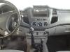 Foto Toyota hilux 4x4 d c 2008