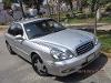 Foto Hyundai Sonata Glp Original Conservadisimo...