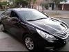 Foto Hyundai sonata y20 glp no elantra cerato yaris...