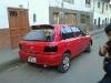 Foto Toyota starlet soleil en cajamarca