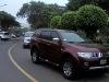 Foto Mitsubishi Montero Sport 2012 55000