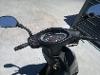 Foto Moto italika bien conservada