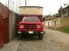 Foto Venta de camion Dodge 500, Motor Nissan.