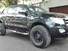 Foto Ford Ranger Limited 2014 18000