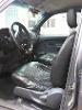 Foto Toyota Hilux 4x4 a 12500