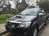 Foto Toyota Hilux CD 4x4 Diesel 2012 56000