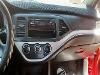 Foto Vendo Auto KIA PICANTO motor 1000 cc en buen...