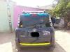 Foto Gran Mini Vans Toyota