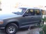 Foto Ford Modelo Otro año 1998 en Chiclayo 600.000