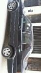 Foto Volkswagen Modelo Jetta año 1992 en Caete 820.000