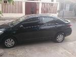 Foto Ocasión! Vendo Mi Toyota Yaris 2011 Gnv...
