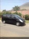 Foto Hyundai Modelo Otro año 2015 en Miraflores...