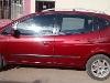 Foto Vendo Chevrolet Vivant 2008