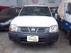 Foto Nissan Frontier 2012 86000