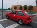 Foto Vendo auto deportivo