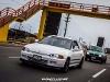 Foto Honda Civic eg4 MECANICO hatchback del 92