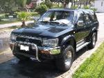 Foto Toyota hilux surf 95 4x4 mecanica petrolera