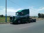 Foto Tracto Camion Volvo Vendo por Ocacion