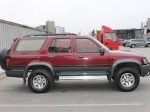 Foto Toyota hilux turbo diesel 4x4 Fotos actuales