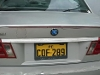 Foto Kia optima 2002 glp 3000 mecanico t. 978494-