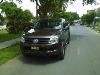 Foto Vendo Camioneta Volkswagen Amarok 4x4 TDI