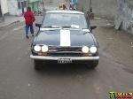 Foto Otras Marcas Otros Modelos Sedan 1980