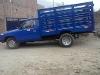 Foto Vendo camioneta datsun año 80