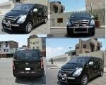Foto Hyundai Modelo Otro año 2012 en Lima 1.899.000