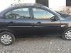 Foto Se vende mi hermoso sedan full conservado en...