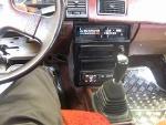 Foto Urgente vendo auto nissan pulsar