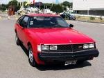 Foto Toyota Celica 1982 175000