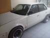 Foto Toyota CORONA 1987 en Piura,