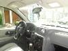Foto Chevrolet Trail Blazer 2005