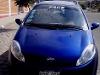 Foto Vendo auto chery face