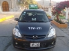 Foto Mazda demio 2006 en arequipa