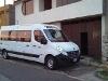 Foto Renault Master 2013 200000