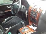 Foto Remató furgoneta 4x4 hyunday 3 filas d asiento...