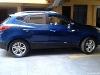 Foto Se vende Hyundai TUCSON del