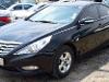 Foto Se vende Hyundai sonata del
