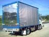 Foto Carrocerías y furgones en oferta, llévate tu...