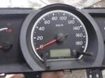 Foto Tablero Reloj Combi Toyota Hiace