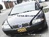 Foto Volvo S80-T6 S80 2000, Lima