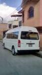 Foto Toyota Modelo Otro año 2013 en Cajamarca 3.650.000