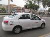 Foto Vendo auto toyota yaris con permiso,...
